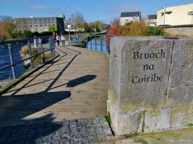 galway-spacer-rzeka-corrib-atrakcje-co-zobaczyc-irlandia-18