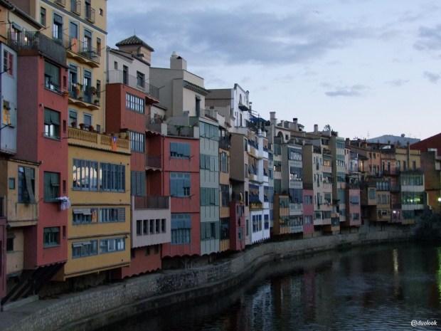 girona-katalonia-atrakcje-zwiedzanie-hiszpania-10