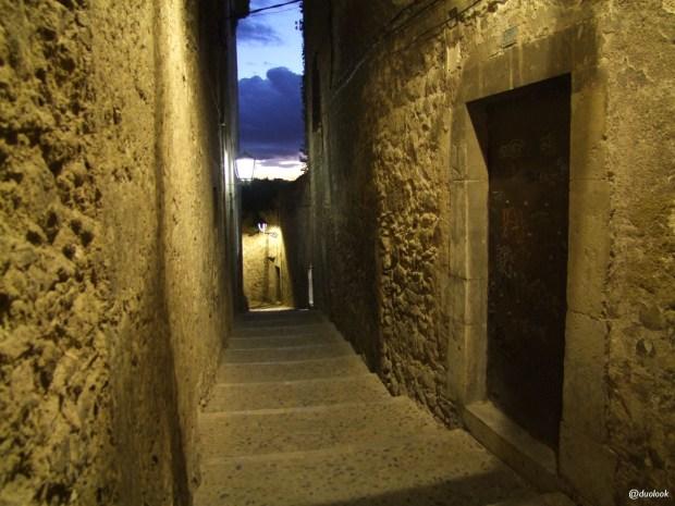girona-katalonia-atrakcje-zwiedzanie-hiszpania-18