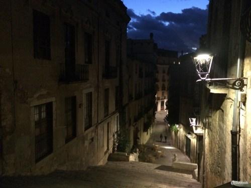 girona-katalonia-atrakcje-zwiedzanie-hiszpania-20