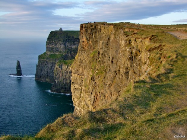 klify-moheru-cliffs-of-moher-wild-atlanltic-way-irlandia-naturalne-atrakcje-12