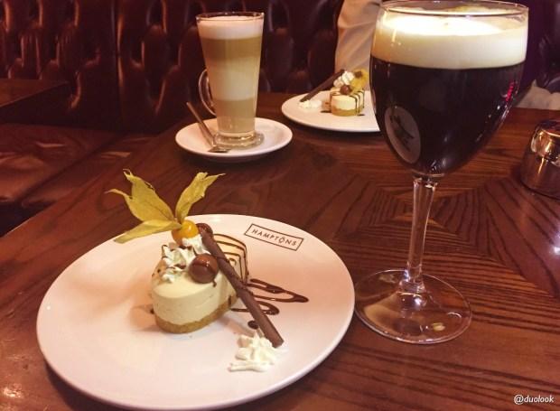 kuchnia-irlandzka-limerick-hamptons-irish-coffee-sernik-cheesecake