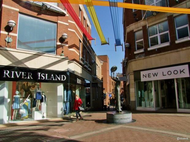 limerick-river-island-new-look-wyprzedazy-zakupy-w-irlandii-weekend-13