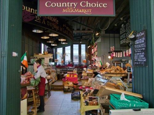 milk-market-street-food-limerick-weekend-irlandia-atrakcje-turystyczne-21