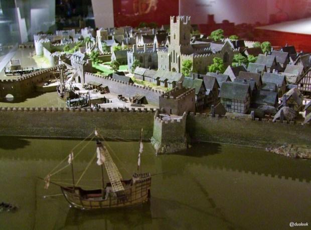 muzeum-zamek-jana-limerick-weekend-irlandia-atrakcje-turystyczne-25