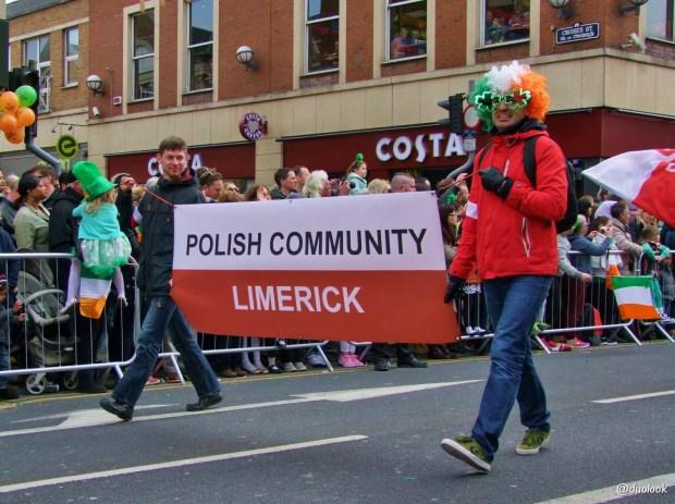polacy-polonia-st-patricks-day-parade-limerick-dzien-sw-patryka-w-irlandii-15