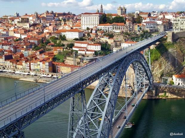 porto-atrakcje-Ponte-Dom-Luis-co-warto-zobaczyc-portugalia-16