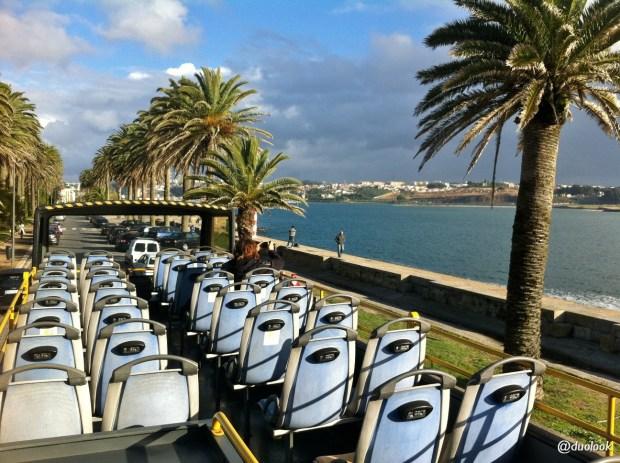 porto-atrakcje-co-warto-zobaczyc-portugalia-09