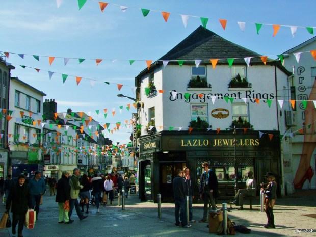 sho-street-zakupy-galway-atrakcje-co-zobaczyc-irlandia-04