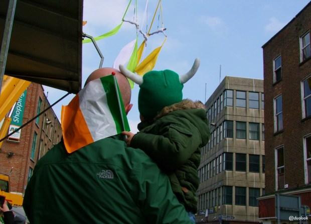 st-patricks-day-parade-limerick-dzien-sw-patryka-w-irlandii-01