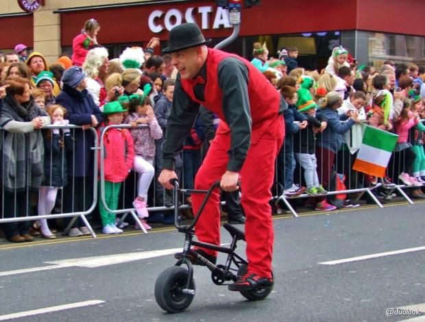 st-patricks-day-parade-limerick-dzien-sw-patryka-w-irlandii-05