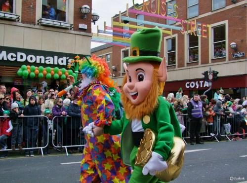 st-patricks-day-parade-limerick-dzien-sw-patryka-w-irlandii-14