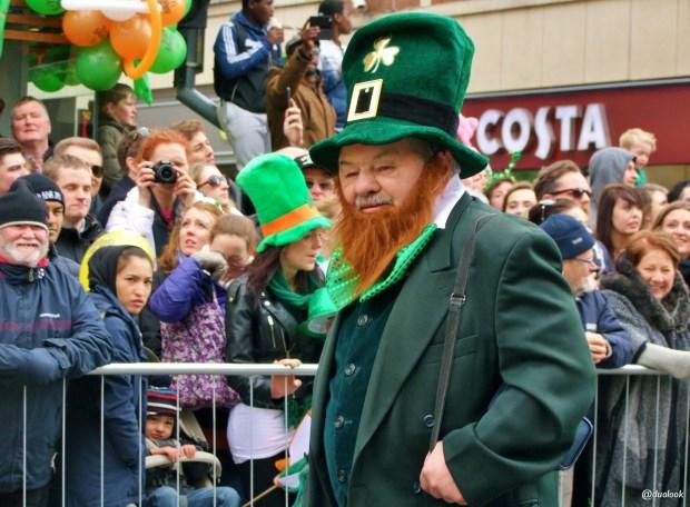 st-patricks-day-parade-limerick-dzien-swietego-patryka-w-irlandii-07