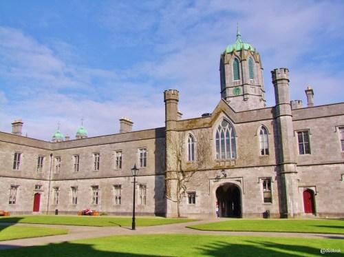 uniwersytet-w-galway-atrakcje-co-zobaczyc-irlandia-25