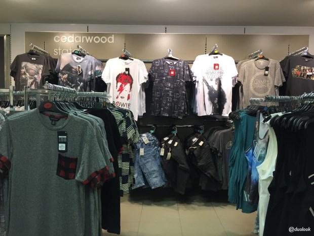 Zakupy-Primark_-ubrania dla mezczyzn