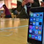 Jaki smartfon kupić?