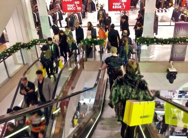 oxford-street-selfridges-wyjazd-na-zakupy-w-londynie-weekend.jpg