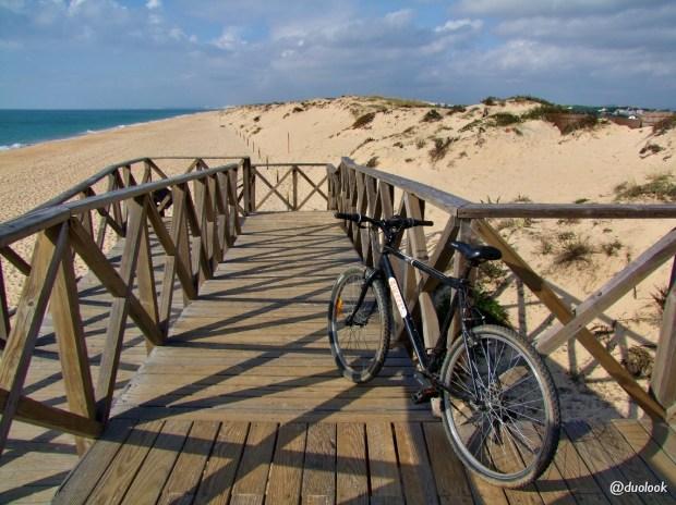 rowerowa-wycieczka-algarve-quinta-do-lago-portuglia-18