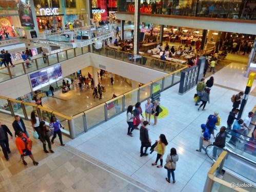 stratford-westfield-centrum-handlowe-zakupy-w-londynie-6