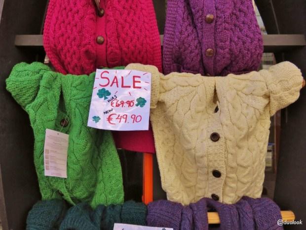swetry-welniane-zakupy-w-irlandii-galway-6