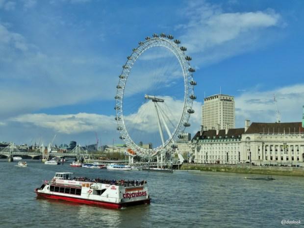 co-zobaczyc-w-londynie-london-eye