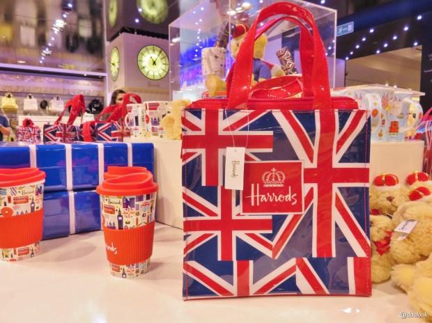 harrods-zakupy-londyn-21
