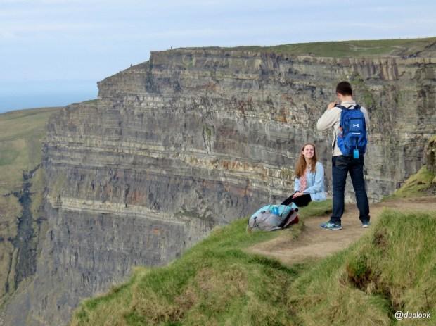 klify-moheru-atrakcje-irlandia-12