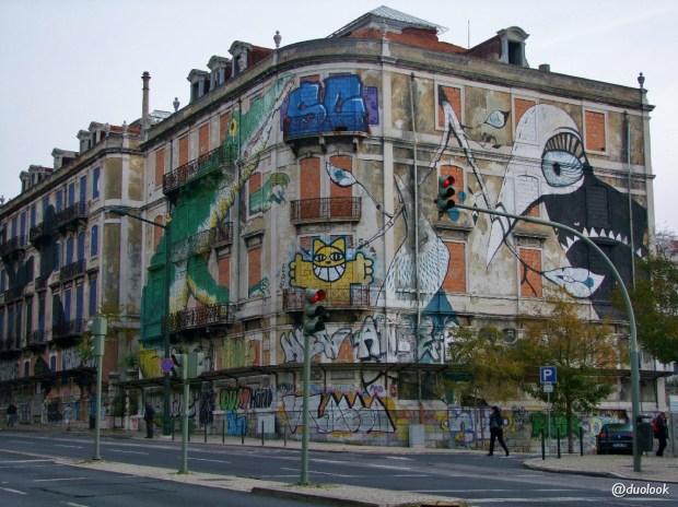murale-lizbona-atrakcje-02