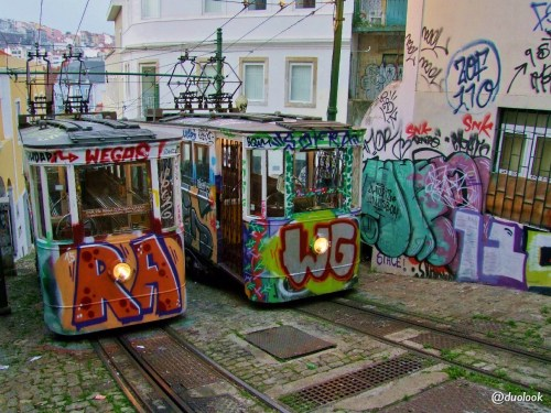 tramwaje-w-lizbonie