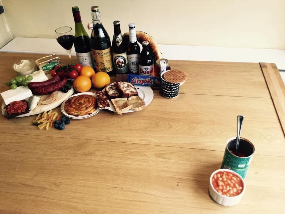 brexit-regrexit-wielka-brytania