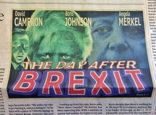 referendum-brexit-wielka-brytania-11