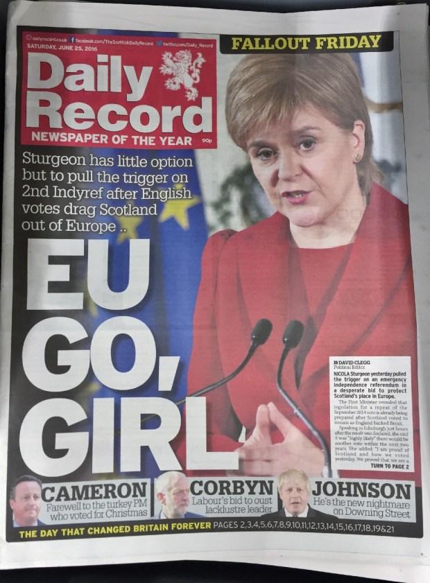 referendum-brexit-wielka-brytania-14