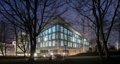 atrakcje-turystyczne-londyn-now-muzeum-design-kensington