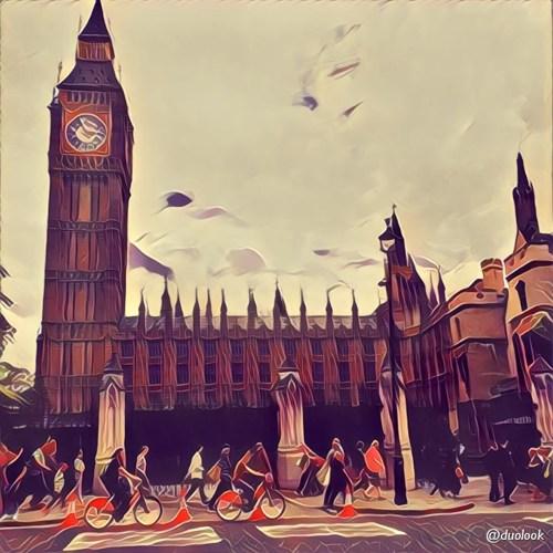 londyn-prisma-parlament