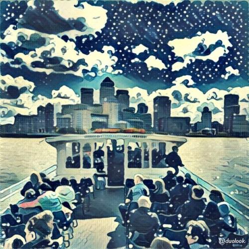 londyn-prisma-rejs-po-tamizie