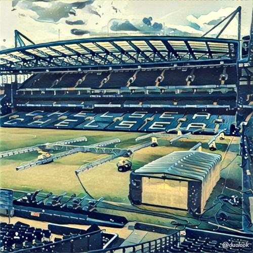 londyn-prisma-stadion-chelsea-stamford-bridge