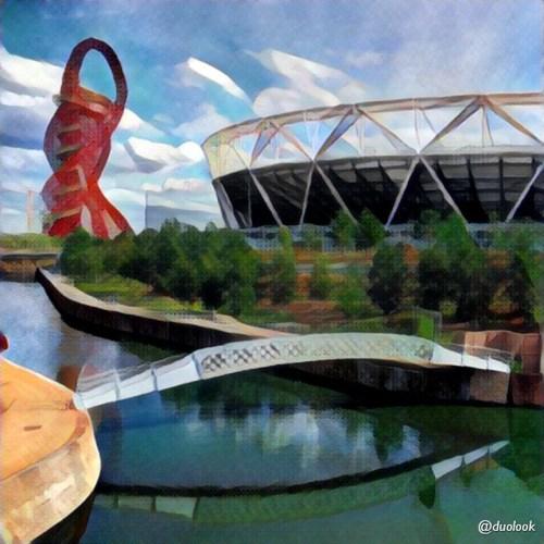 londyn-prisma-stadion-olimpijski
