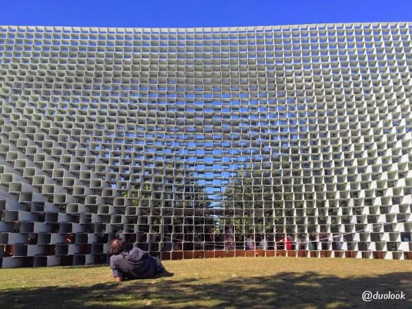 Bjarke-Bundgaard-Ingels-serpentine-gallery-londyn-architekt