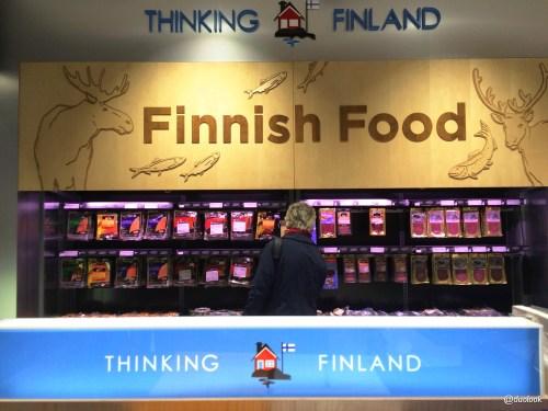 finskie-jedzenie-helsinki