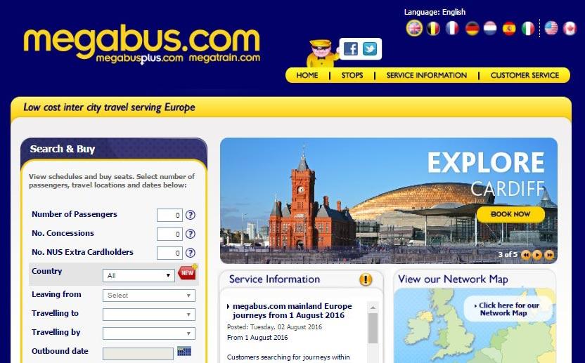 megabus-tanie-podroze-bilety-autobusowe-uk-wielka-brytania