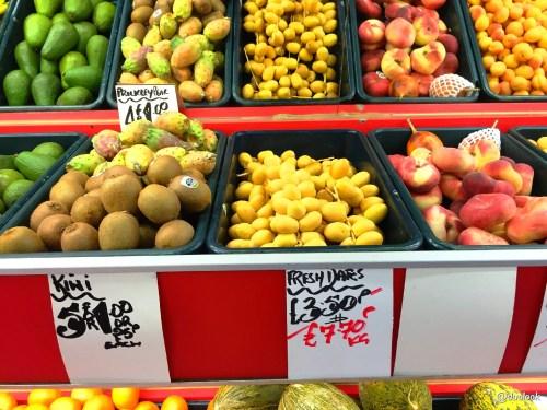 opuncja-figowa-daktyle-owoce-egzotyczne-londyn