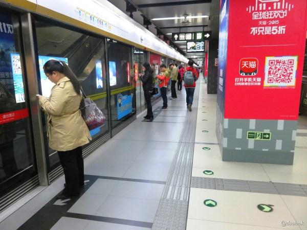 pekin-metro-podroze-chiny