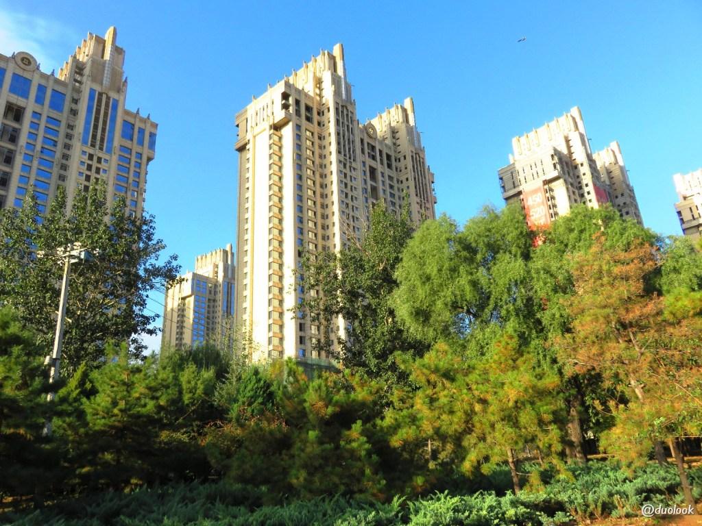 pekin-opuszczone-osiedle