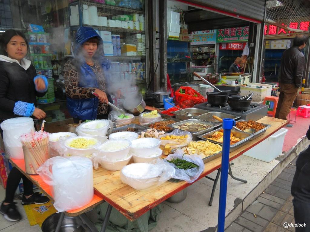 street-food-pekin-chiny
