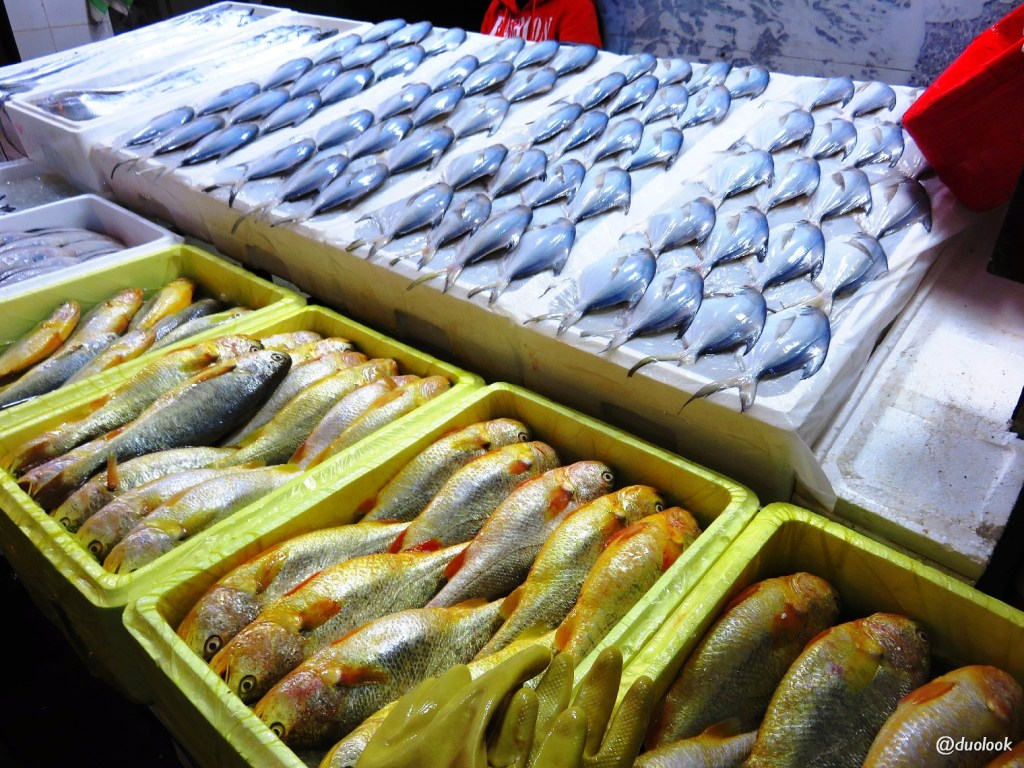 targ-rbny-Pekin-Jing-Shen-Seafood-Market-8