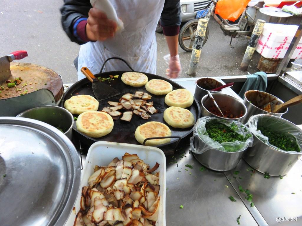 uliczne-jedzenie-w-Pekinie