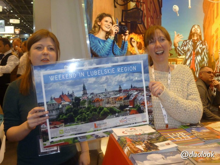 world-travel-market-2016-wtmldn-targi-turystyczne-londyn-9