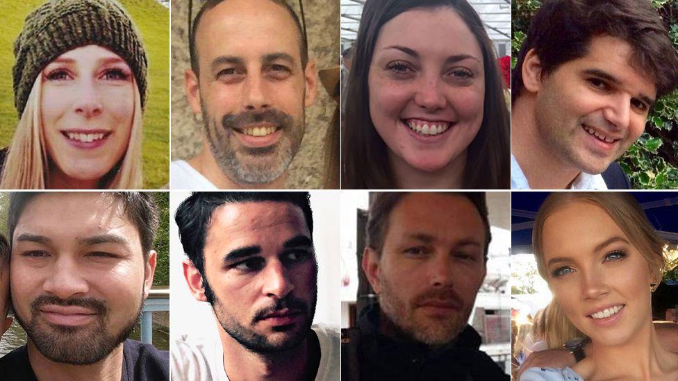 ofiary-zamachu-terrorystycznego-w-londynie-borough-market-london-bridge