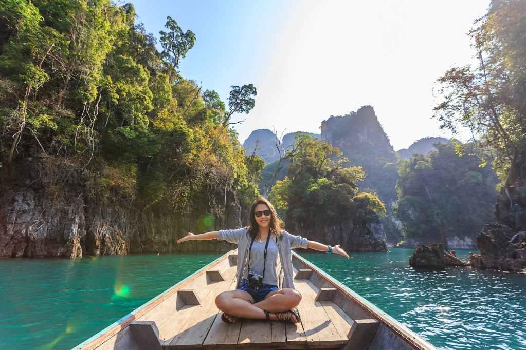 airbnb-atrakcje-alternatywne-zwiedzanie