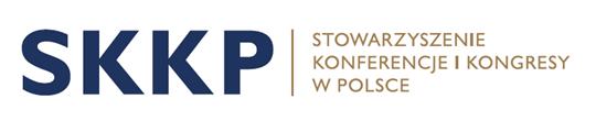 SKKP Stowarzyszenie Konferencje i Kongresy w Polsce